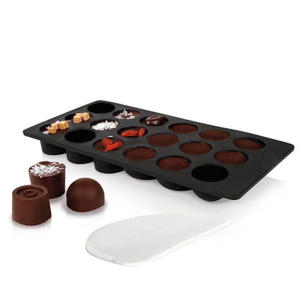 Boska Choco Bonbon DIY Kit