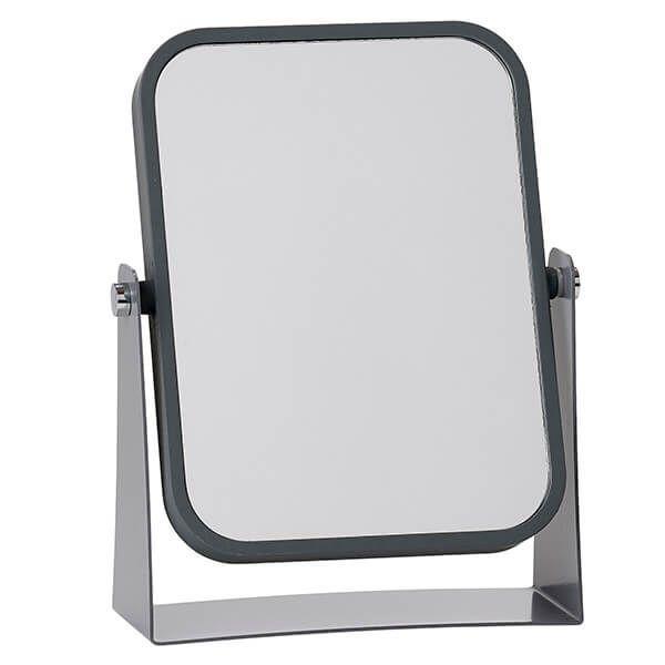 Zone Denmark Rectangular Table Mirror