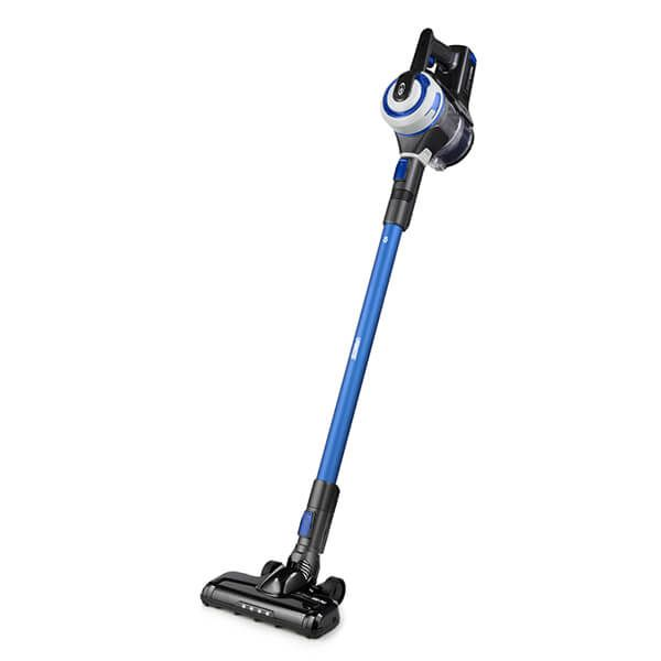 Princess Air Stream Pet Cordless Vacuum Cleaner