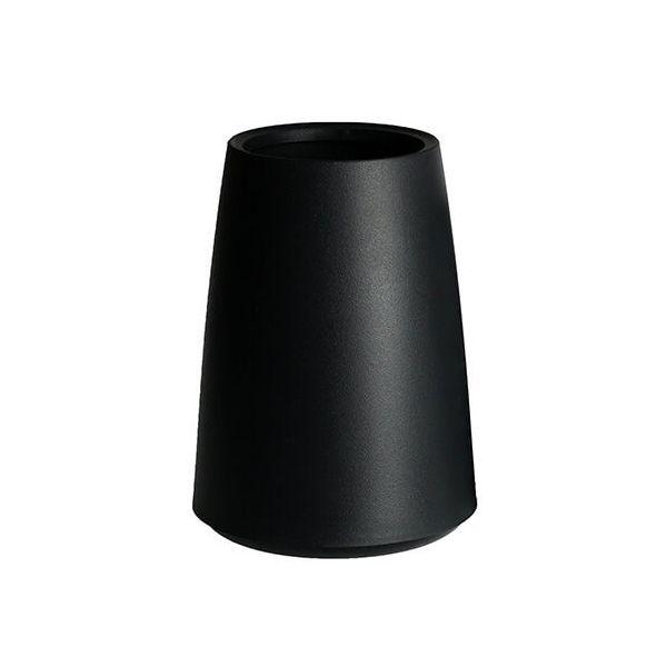 Vacu Vin Active Wine Cooler Elegant Black