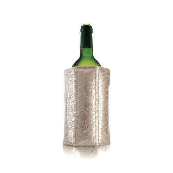 Vacu Vin Active Cooler Wine Platinum