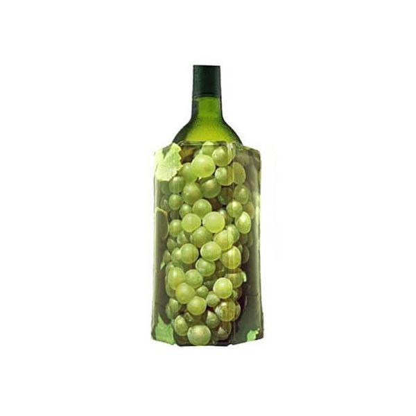Vacu Vin Active Cooler Wine White Grapes