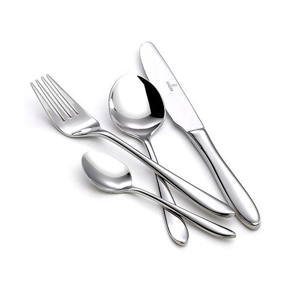 Viners Eden 18/10 Stainless Steel Cutlery 24 Piece Gift Box Set