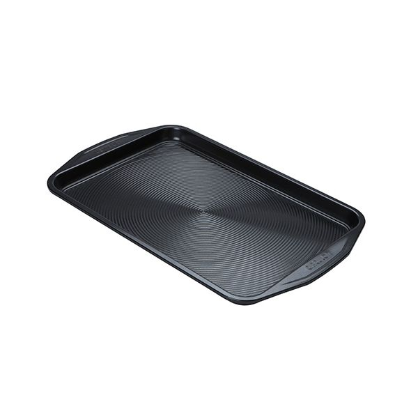 "Circulon Ultimum 10"" x 15"" Large Oven Tray"