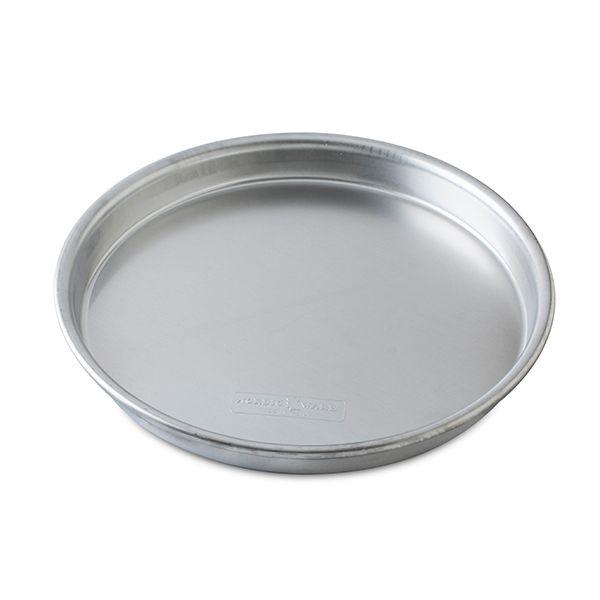 Nordic Ware Naturals Deep Dish Pizza Pan