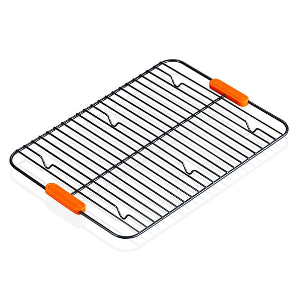 Le Creuset Cooling Tray