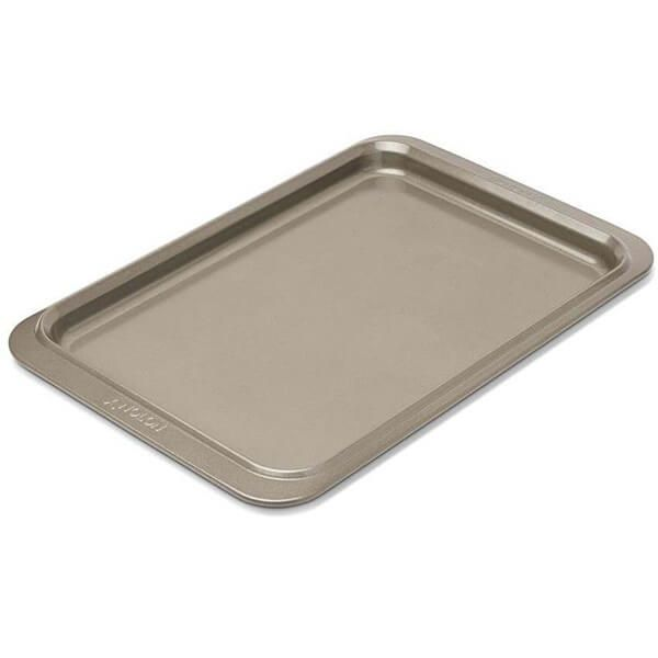 """Anolon Advanced Bakeware 10 x 15"""" Large Oven Tray"""