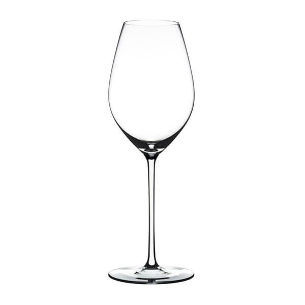 Riedel Hand Made Fatto A Mano Champagne Wine Glass White