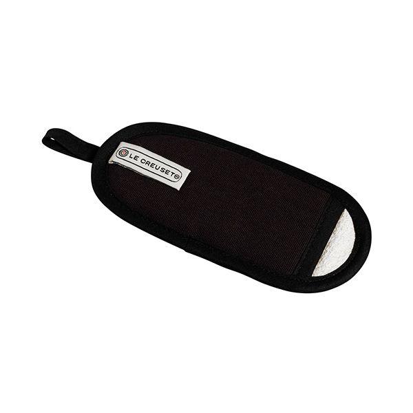 Le Creuset Black Handle Glove