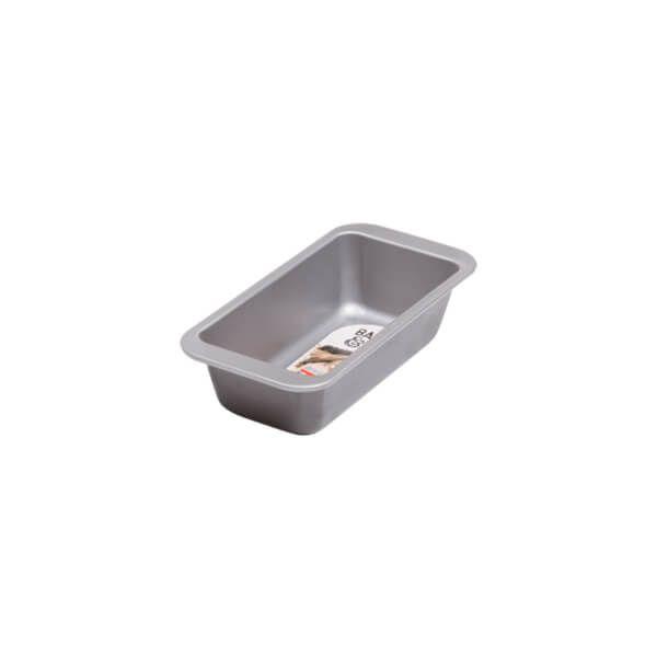 Baker & Salt Non-Stick 1lb Loaf Tin
