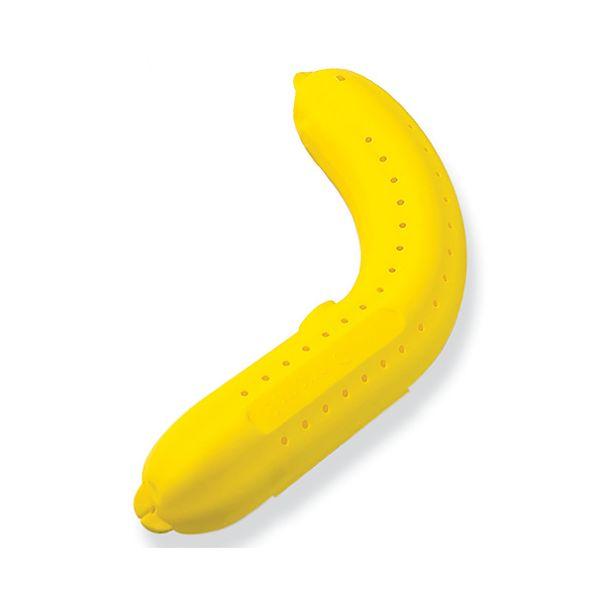 Eddingtons Banana Armour