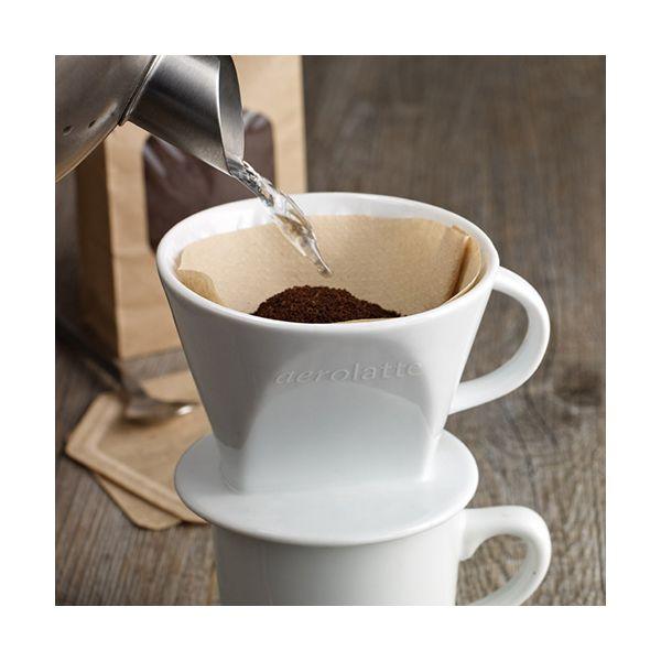 Aerolatte Ceramic Coffee Filter