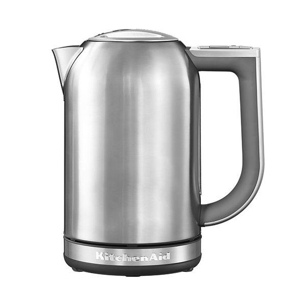 KitchenAid 1.7L Kettle Stainless Steel