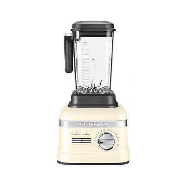 KitchenAid Artisan Almond Cream Power Blender