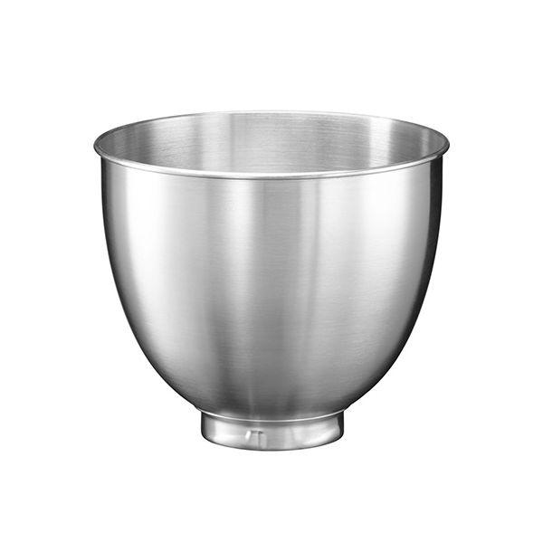 KitchenAid Mini Mixer 3.3 Litre Stainless Steel Bowl