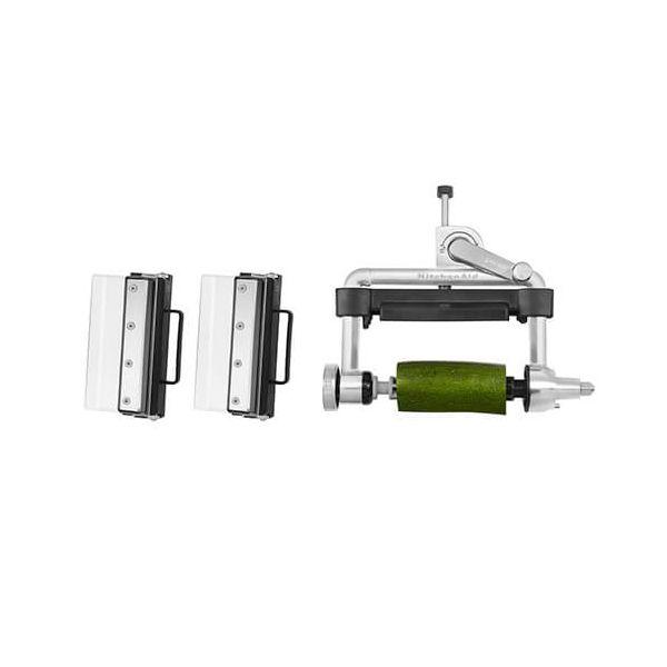 KitchenAid Vegetable Sheeter