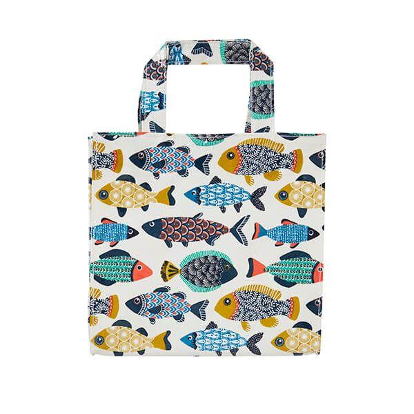 Ulster Weavers Aquarium Small PVC Bag