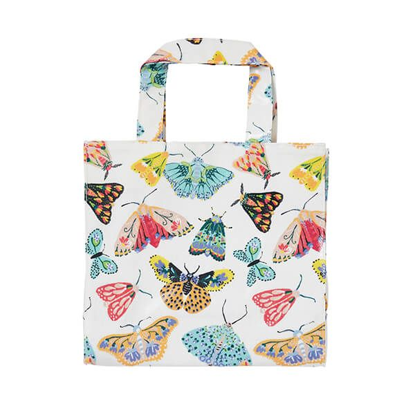 Ulster Weavers Butterfly House Small PVC Bag