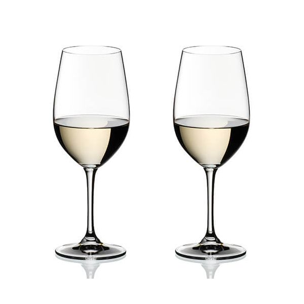 Riedel Vinum Riesling Grand Cru Wine Glass Twin Pack