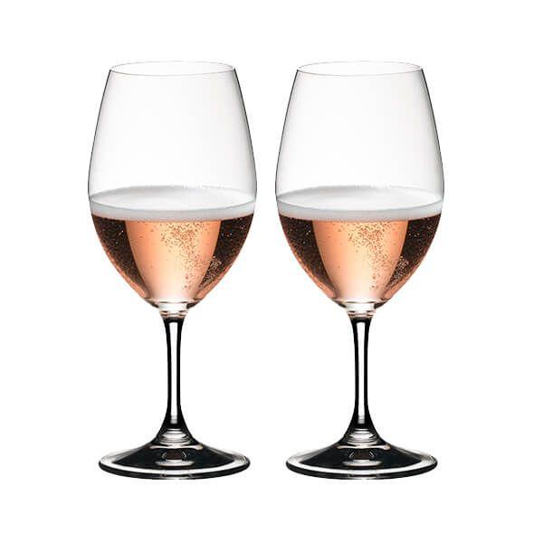 Riedel Bar Drink All Purpose Glass
