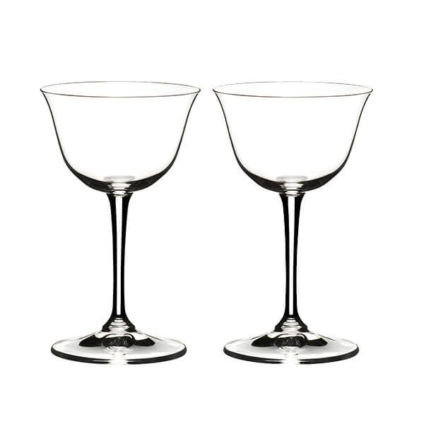 Riedel Bar Drink Sour Glass