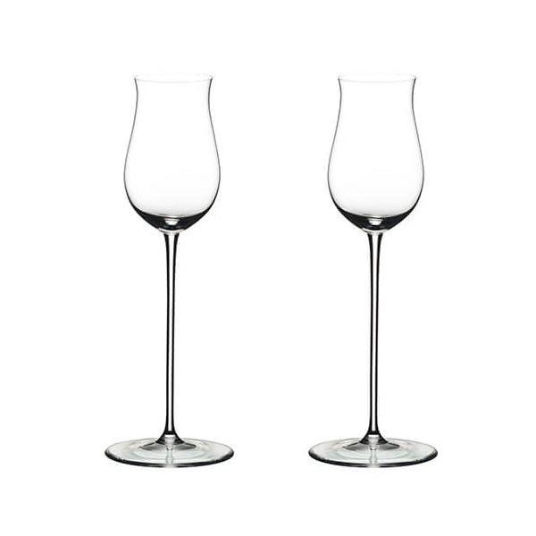 Riedel Veritas Spirits Glass Twin Pack