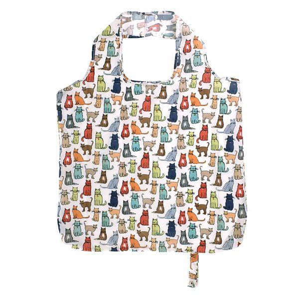 Ulster Weavers Catwalk Packable Bag