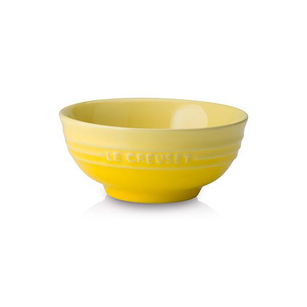 Le Creuset Soleil Stoneware Dip Bowl 150ml