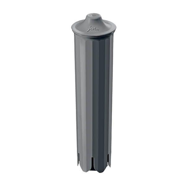 Jura Claris Smart Replacement Filter Single