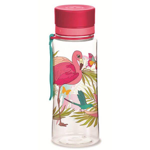 Navigate Paradise Hydration Bottle