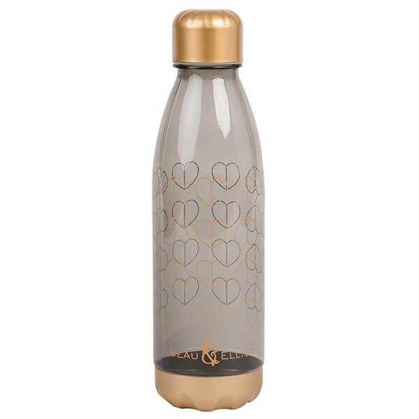 Navigate Beau & Elliot Dove 700ml Drinks Bottle