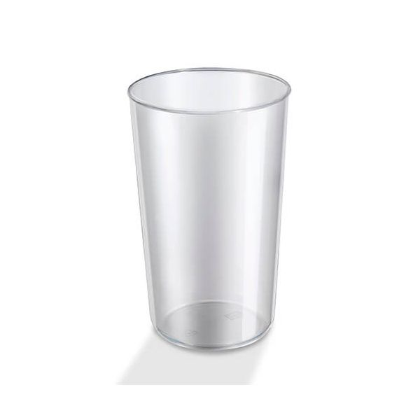 Bamix 400ml Beaker