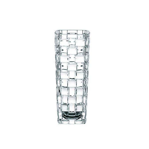 Nachtmann Bossa Nova Vase 16cm