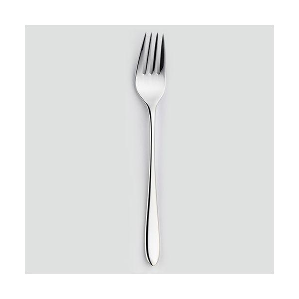 Viners Eden 18/10 Stainless Steel Table Fork