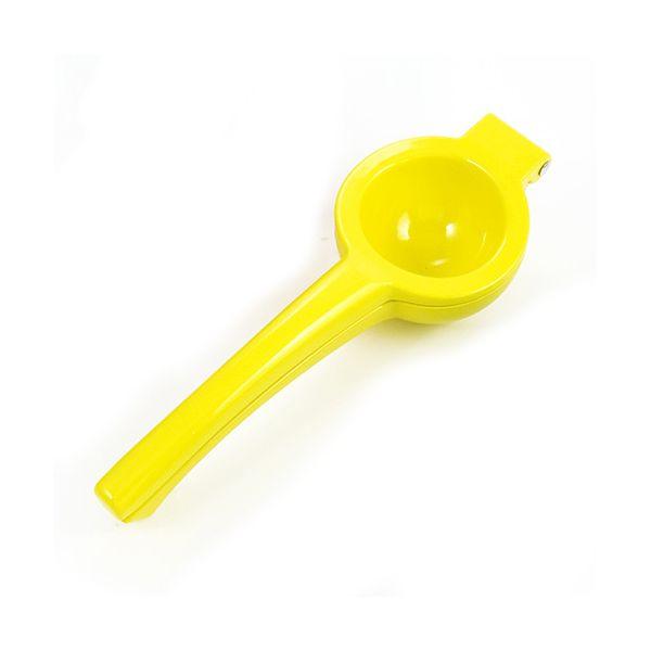 Eddingtons Lemon Squeezer Yellow