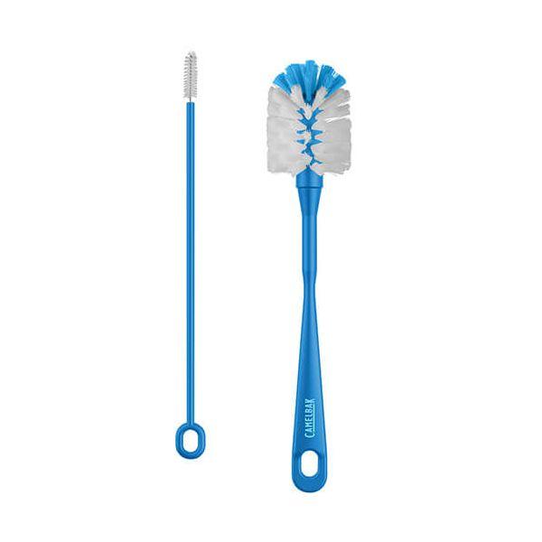 CamelBak Bottle Brush Kit