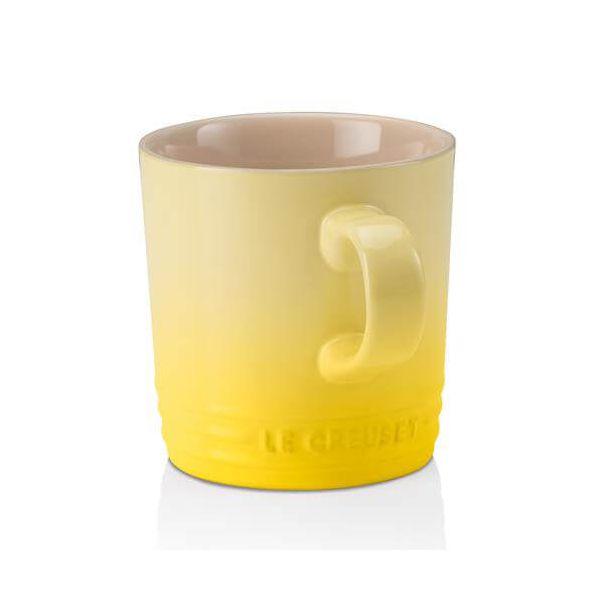 Le Creuset Soleil Stoneware Mug