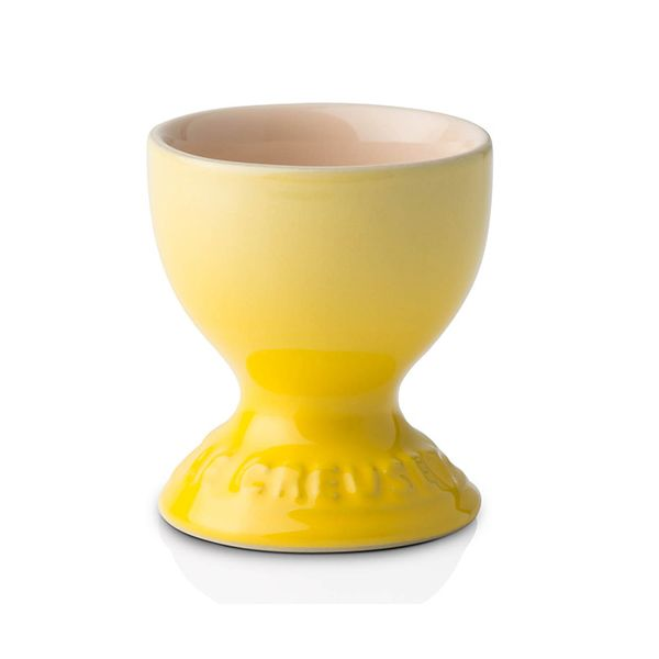 Le Creuset Soleil Stoneware Egg Cup