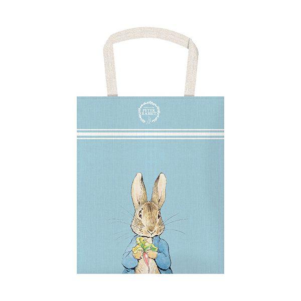 Peter Rabbit Classic Shopping Bag