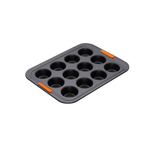 Le Creuset Bakeware 12 Cup Muffin Tray