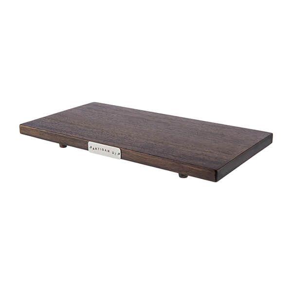Artisan Street 30cm Medium Serving Board