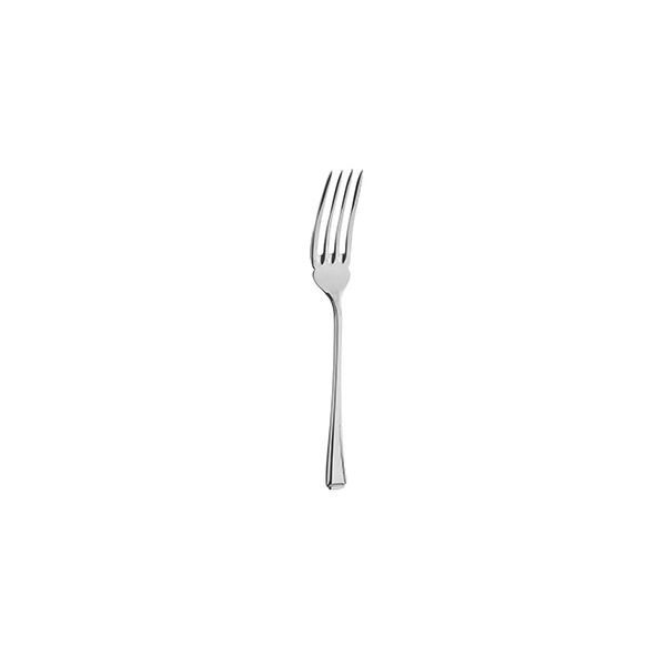 Arthur Price of England Harley Sovereign Silver Plate Fish Fork