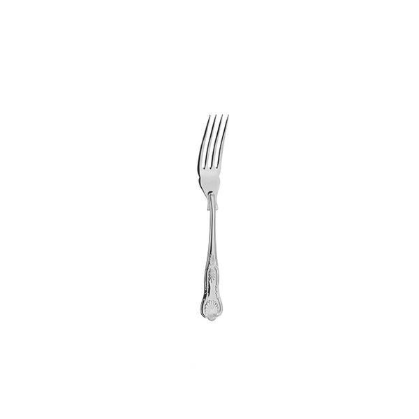 Arthur Price Kings Sovereign Stainless Steel Fish Fork
