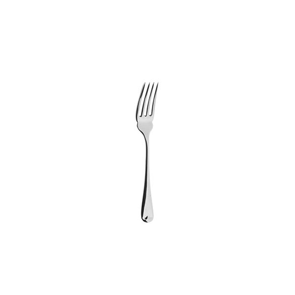 Arthur Price Old English Sovereign Silver Plate Fish Fork