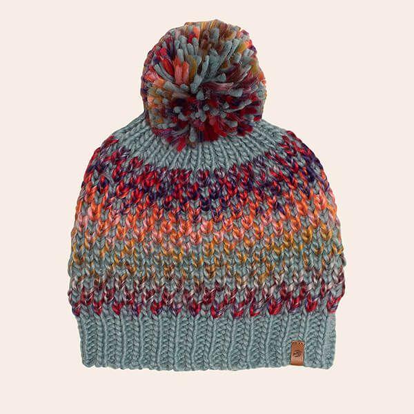 Brakeburn Space Dye Beanie Hat