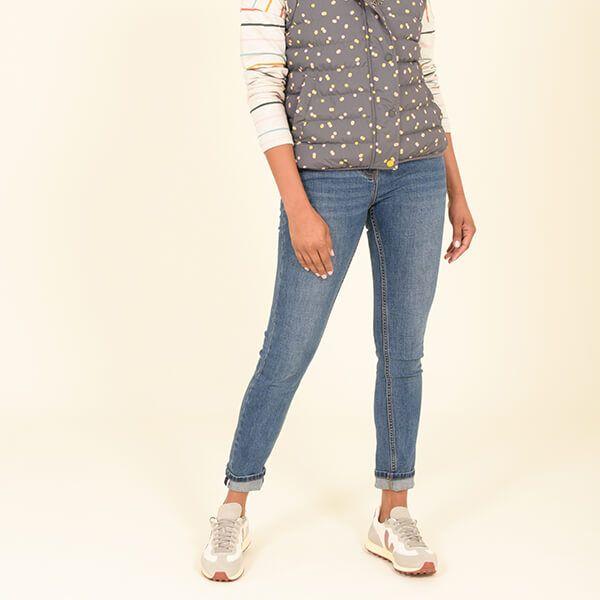 Brakeburn Skinny Jeans