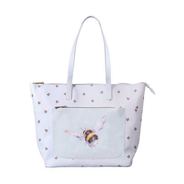 Wrendale Designs Bee Everyday Bag