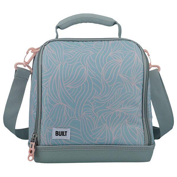 Built Mindful 8 Litre Lunch Bag