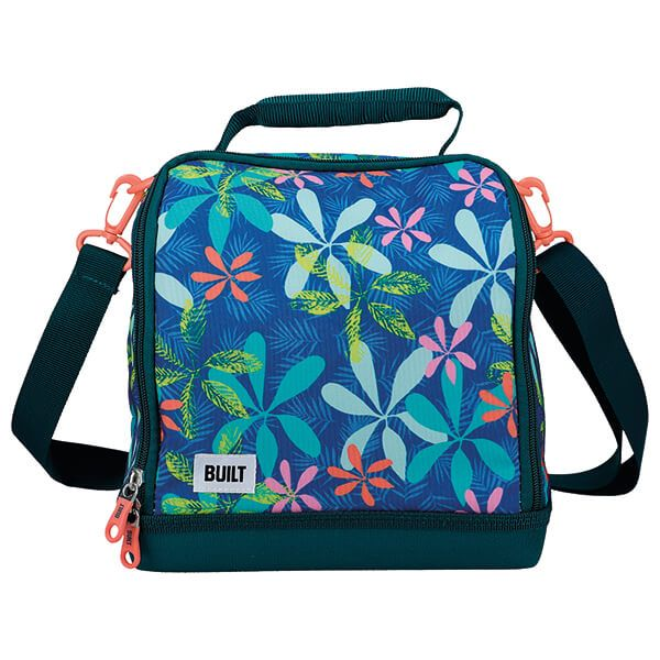 Built Tropics 8 Litre Lunch Bag