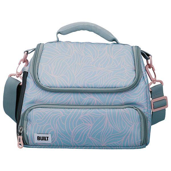 Built Mindful 6 Litre Lunch Bag
